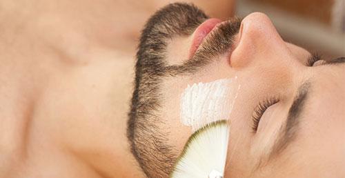 kosmetik-nettetal-gesichtsbehandlungen
