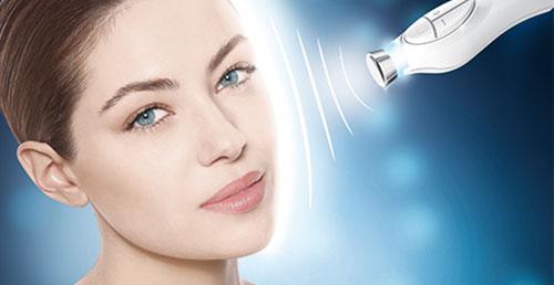 kosmetik-nettetal-ibeauty