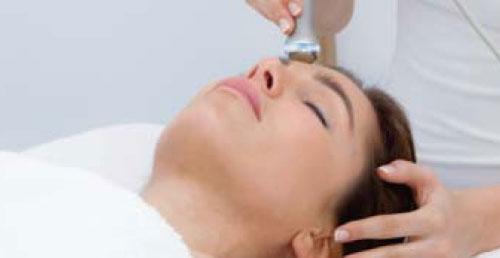 kosmetik-nettetal-ldm-sonoskin