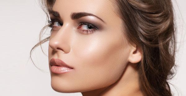 kosmetik-nettetal-make-up_2