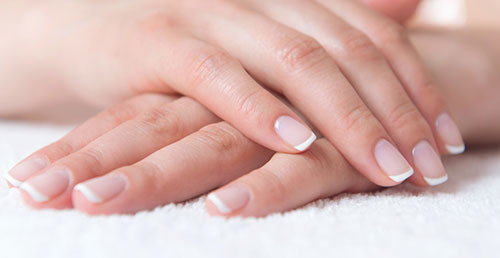 kosmetik-nettetal-nagelmodellage