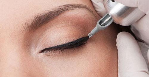 kosmetik-nettetal-permanent-make-up